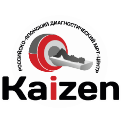 Медицинский центр «Кайдзен»